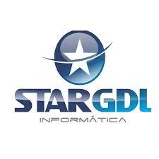 STAR GDL