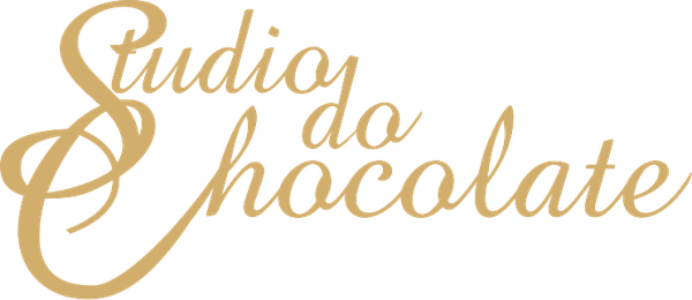 Brindes & Chocolate