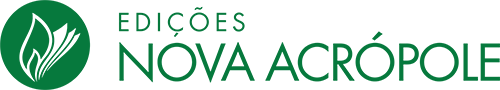 Editora Nova Acropole
