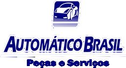 Automático Brasil