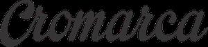 Cromarca - Produtos Inovadores