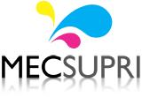 MecSupri - A sua melhor impressão | Cartuchos e toners para impressora.