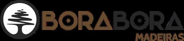 Borabora Madeiras