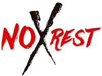 NoRestX