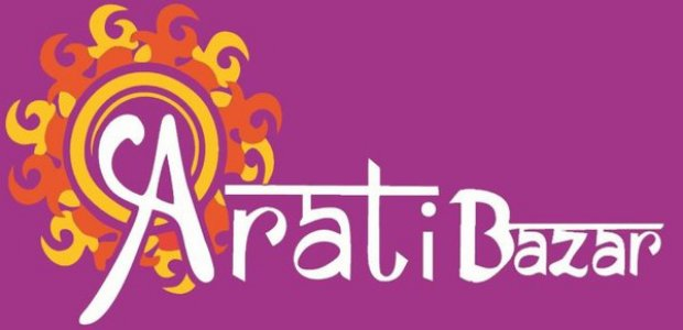Arati Bazar