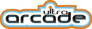 Ultra Arcade Games