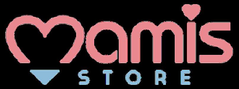 Mamis Store