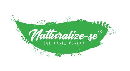 Natturalizese