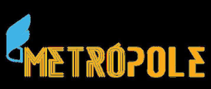 Loja Studio Metrópole
