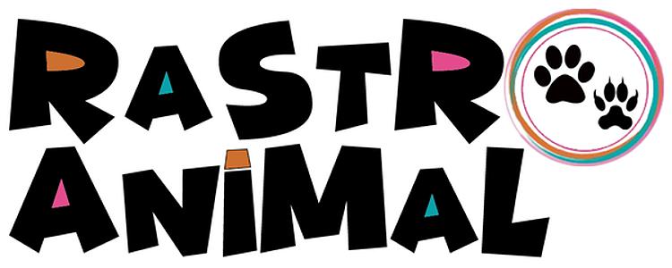 Rastro Animal