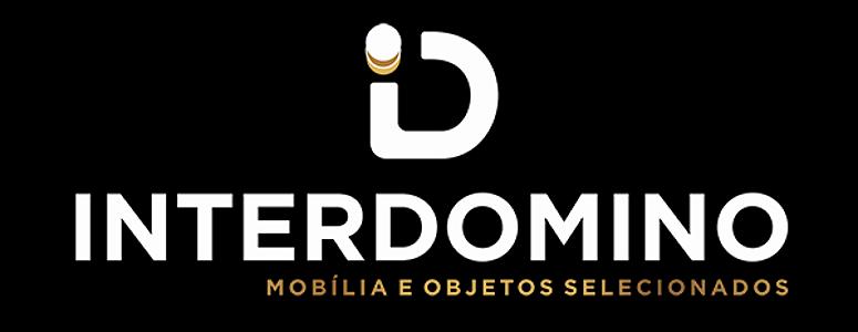 interdomino