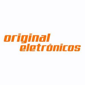 Original Eletrônicos