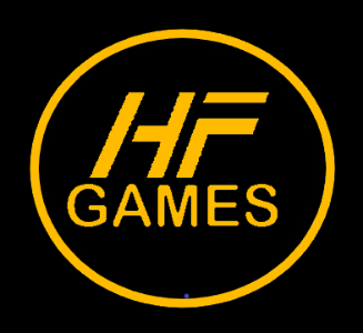 HF Games