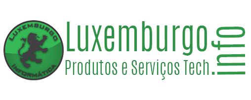 Luxemburgo Info