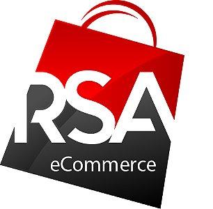 RSA-eCommerce