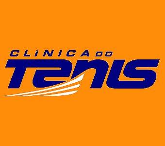 Clínica do Tênis