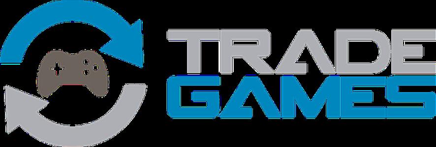 Trade Games