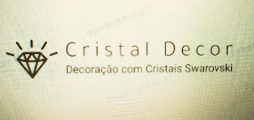 Cristal Decor