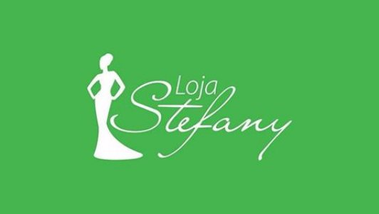 Loja Stefany
