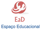 EaD Espaço Educacional | Cursos online