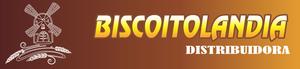 Biscoitolandia