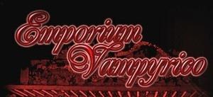 Emporium Vamp de Lord A