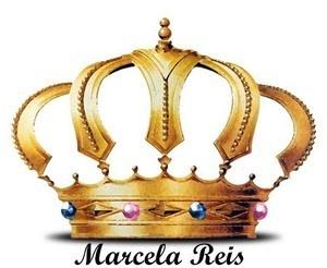 Marcela Reis