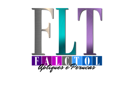 Falctol Loja Aplique tic tac Perucas e implantes