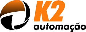 K2 Automação