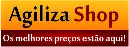 Agiliza Shop