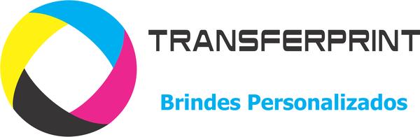 Transferprint Brindes