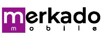 Merkado Mobile