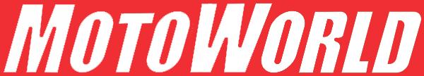 Motoworld  Brasil