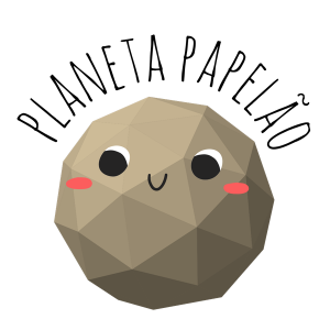 Planeta Papelão