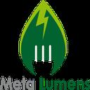Meta Lumens
