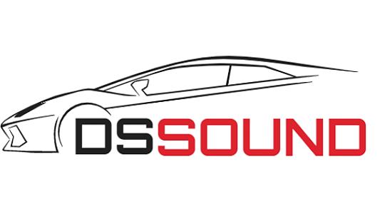 DS Sound