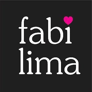 Fabi Lima Atelier