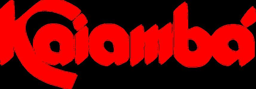 Kaiambá