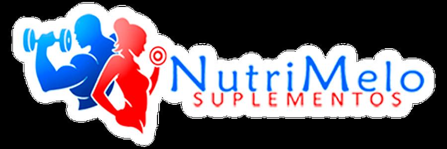 NutriMelo Suplementos