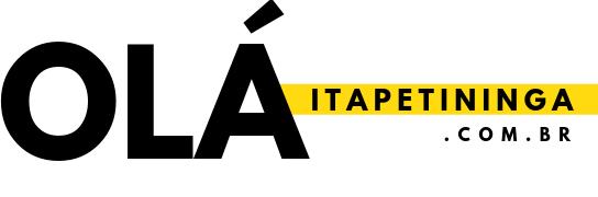 Olá Itapetininga | Classificados