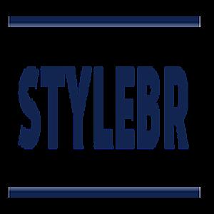 StyleBR Store