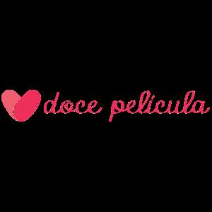 Doce Pelicula
