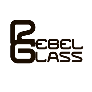 Rebel Glass
