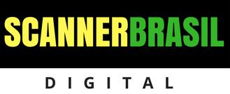 Scanner Brasil Digital