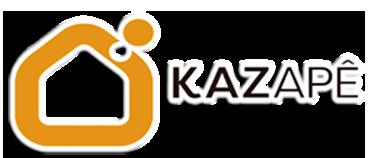 Kazapê