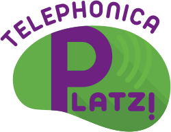 Telephonica Platz