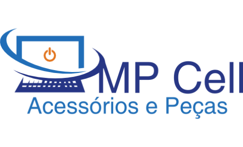 MP Cell - Acessórios e Peças