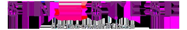 Sinestese Dermocosméticos