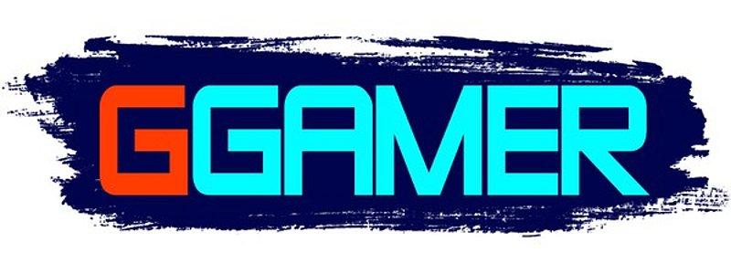 GGamer