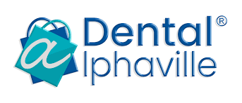 Dental Alphaville